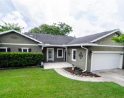 622 Carvell Drive, Winter Park image