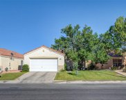 753 HITCHEN POST Drive, Henderson image