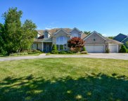 2536 Red Clover Drive Se, Ada image