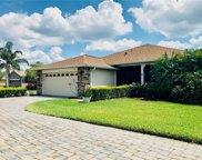 113 Melody Lane, Poinciana image