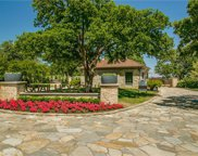 1406 Ridge Circle, Westlake image
