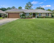 9349 Lakeview Drive, Foley image