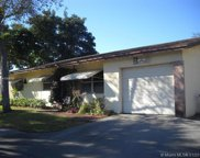 3149 Sw Natura Ave, Deerfield Beach image