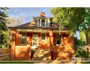 1616 13th Ave, Greeley image