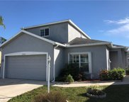 10722 Tropical Moon Ct, Estero image