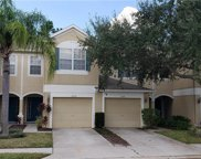 2708 Conch Hollow Drive, Brandon image