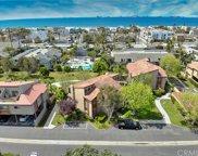 16869     Bluewater Lane   20 Unit 20, Huntington Beach image