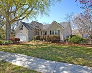 1157 Tidal View Lane, Charleston image