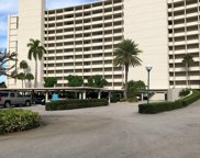 126 Lakeshore 326 Drive Unit #3260, North Palm Beach image