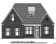 1028 Wigeon Dr., Conway image