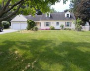284 Thornell Road, Pittsford image