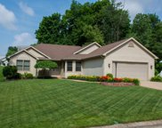 52885 Hollow Trail, South Bend image