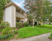 50 Horgan Ave 57, Redwood City image