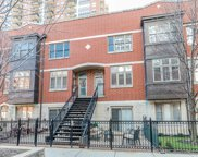 313 East 17Th Street, Chicago image