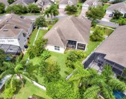 13508 Zori Lane, Windermere image