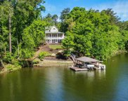 225 Late Rise Rd, Monticello image
