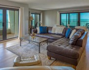 1480 Gulf Boulevard Unit 1103, Clearwater Beach image