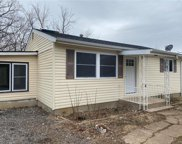 4637 Pogue  Drive, House Springs image