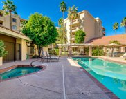 4200 N Miller Road Unit #222, Scottsdale image