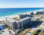770 Sundial Court Unit #UNIT 306, Fort Walton Beach image