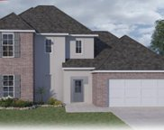 2112 Dovefield Ave, Zachary image