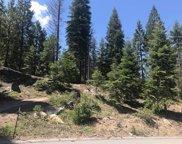 Timber Ridge Lot #16, Shaver Lake image