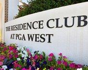 54 500 W Residence Club Drive, La Quinta image
