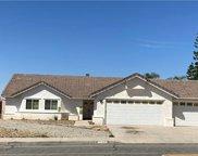 11545     Slawson Avenue, Moreno Valley image