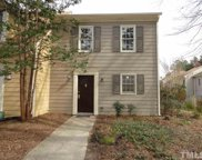 5604 Windy Hollow Court, Raleigh image