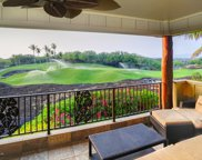 68-1122 N KANIKU DR Unit 301, Big Island image