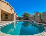 823 W Leatherwood Avenue, San Tan Valley image