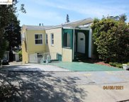 5939     Laird Ave, Oakland image