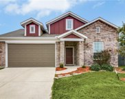 1018 Morris Ranch, Forney image