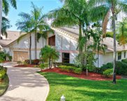 10311 NW 6th St, Coral Springs image