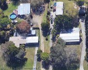 6840 Marna  Lane, North Fort Myers image