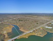 125 Tindle, Buchanan Dam image