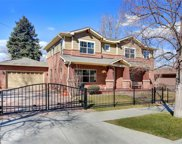 4529 North Julian Street, Denver image