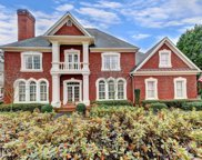 2200 Ascott Valley Trce, Johns Creek image