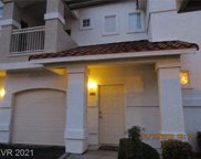 8555 Russell Road Unit 2100, Las Vegas image