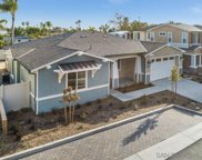 1137 Laurel Cove Ln, Encinitas image