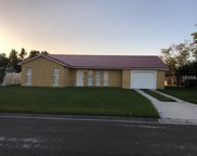 81 Trotters Circle, Kissimmee image