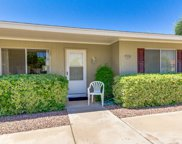 13625 N 111th Avenue, Sun City image