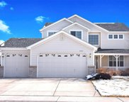 4520 South Ireland Lane, Aurora image