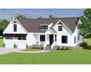 118 Tequesta Trail, York County South image