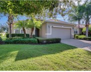 3607 Caladesi Road, Clermont image