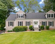 17 Birch Hill Dr, Chatham Twp. image