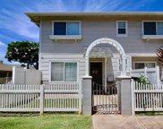 91-1031 Kaimalie Street Unit 4F1, Ewa Beach image