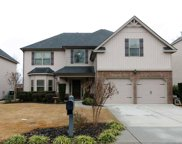 248 Oak Branch Drive, Simpsonville image