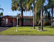 8551 Nw 10th St, Pembroke Pines image