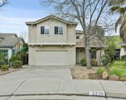 2270 Willow Ave, Bay Point image